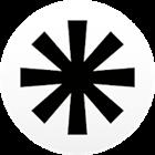 카플랫 (회원가입)