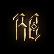 R0 (원스토어)