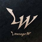 (incentive) Lineage W_사전예약_KR